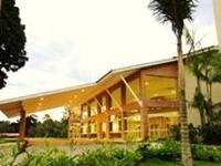 Amazonia Golf Resort