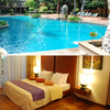 Chateau Dale Resort