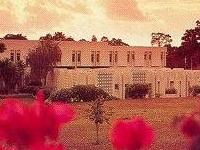 Sunbird Mzuzu Hotel