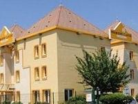 Premiere Classe Nantes Ouest Saint Herblain