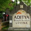 Aditya Beach Resort