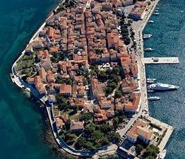 Valamar Riviera Hotel and Residence