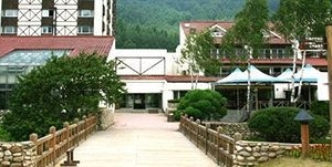 Dragon Valley Hotel