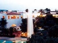 Grand Hotel Rosa Marina