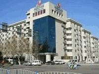 Jinjiang Inn Nanjing Xiaguan