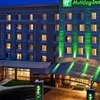 Holiday Inn Hotel & Suites Detroit Metro Airport