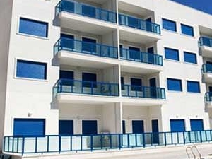 Alicante Hills - Apartments