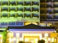 Palm Beach Resort And Spa Hotel