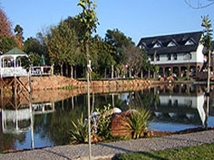 Fabz Estate Hotel And Restaurnt