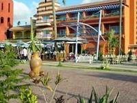 Porto Marina Resort and Spa