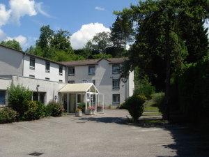 Hotel Climotel