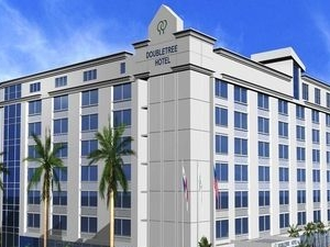 Doubletree Panama City Panama