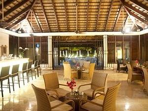 Karibo Punta Cana- Karibo Suites