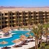 Amwaj Abu Soma Resort   spa