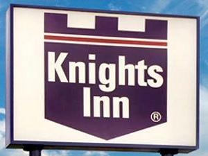 Knights Inn Dunnville