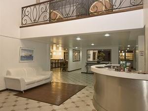 Ls Enterprises Ltd Hotel Eiros