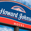 Howard Johnson Hotel Cordoba