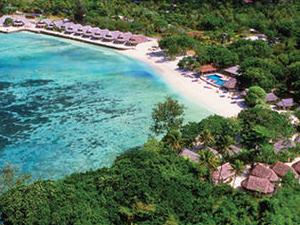 Ramada Resort Breakas Beach Va