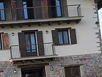 Rusticae Hotel Rural Iribarnia