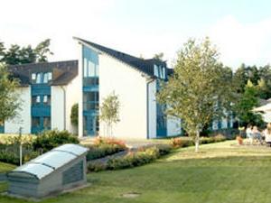Conference Partner Hotel Park S