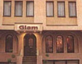 Glam Hotel Skopje