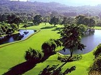 Quail Lodge Resort