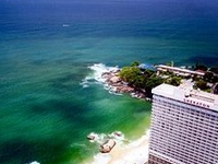 Sheraton Rio Hotel and Resort