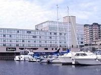 Radisson Hotel Kingston Harbourfront