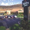 Holiday Inn Saint George