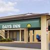 Days Inn Fort Pierce
