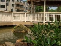 Fourwinds Resort And Marina