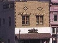 Jarvis Suite Hotel
