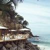 Dreams Puerto Vallarta Resort and Spa All Inclus