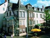 Ringhotel Detmolder Hof