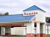 Ramada Altoona