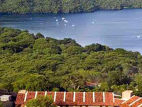 Villa Sol Hotel And Beach Resort