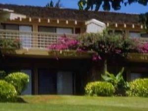 Ke Nani Kai Resort