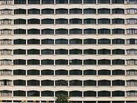 Capetonian Hotel
