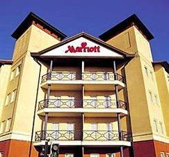 Marriott Bexleyheath