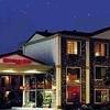 Anaheim Carriage Inn