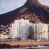 The Peninsula Allsuite Hotel