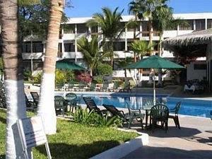 La Concha Beach Resort