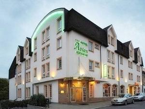 Acc-nifos Avion Hotel