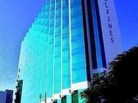Los Delfines Summit Hotel and Casino - A Summit
