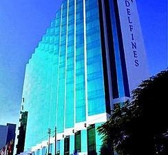 Los Delfines Summit Hotel and Casino - A Summit