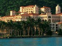 Grand Bay Hotel   Isla Navidad