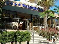 Golden Tulip Waldorf Hotel