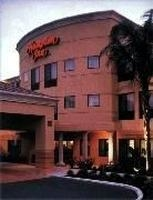 Hampton Inn - Foothill Ranch