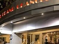 Hotel Grand Chancellor - Melbourne