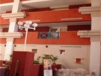 Hotel Casa Grande - Delicias